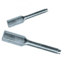 M3.5 Extension Studs