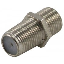 Coaxial Couplers - F-Type