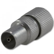 Coaxial Connector - UHF