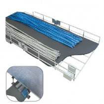 Cablelay Cable Matting
