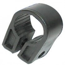 Cable/Conduit Cleats