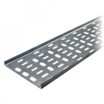 Cabledec – Cable Tray, Light Duty
