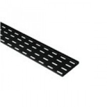 Cannon Technologies – Tray, Powder Coated, 150mm