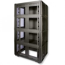 Cannon Technologies – Cabinets, Co-Location