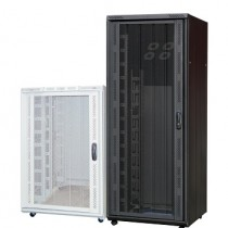 Cannon Technologies – Cabinets, 'SmartNet' Server Cabinet, Free Standing 800mm Wide