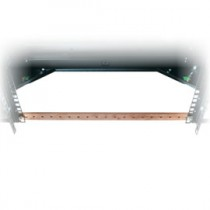 Cannon Technologies – Earth Bar, Horizontal, 19-inch