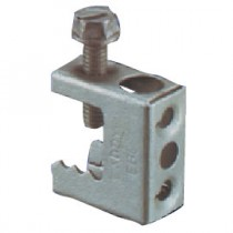 EBC Beam Clamp