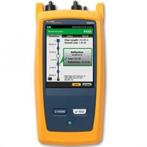Fluke Networks – Versiv™ OptiFiber® Pro