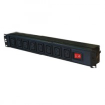 IEC C19 Power Distribution Units