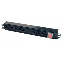 Individually Fused PDUs