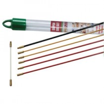Cable Rod Super Six Set