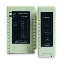 Kauden - Data and Network Cable Tester