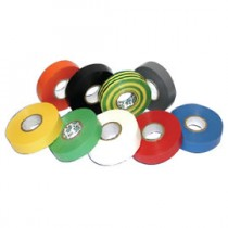PVC Phase/ Electrical/ Insulating Tape 33m