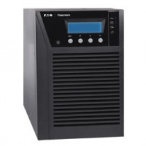 Eaton 9130 Tower- IT Equipment, VoIP, Security Systems Protection