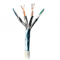 CommScope – Cable, Category 7 LSZH Horizontal, AMP Netconnect