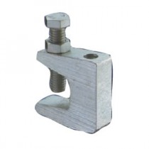 TKN10 Clamp
