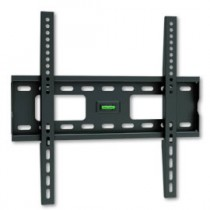 TV Bracket - Slim Medium Fixed