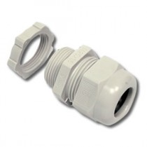 Assynia – Glands, Skin-Top Cable Glands