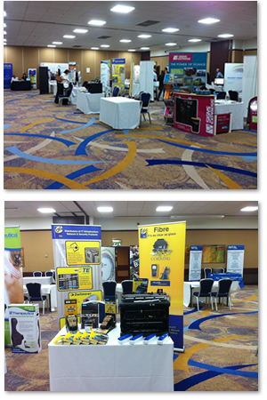 chambers-commerce-business-exhibition-3
