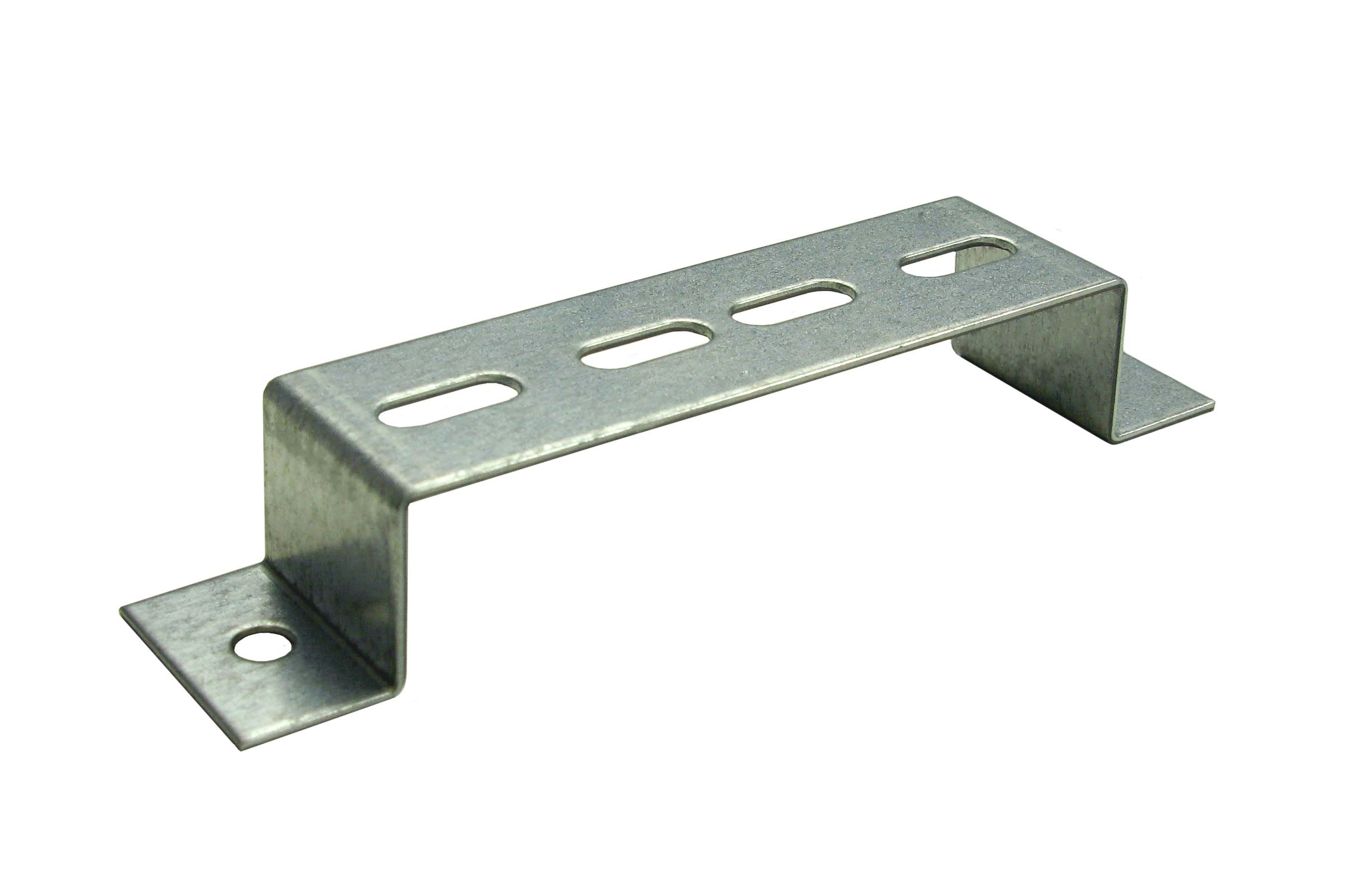 Cable Tray Basket Tray Top Hat Stand Off Brackets