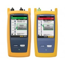 Fluke Networks - OptiFiber® Pro OTDR Family