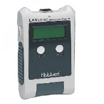 LAN Smart Network Cable Tester Pro