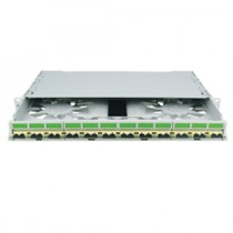 CommScope – Fibre Patch Panels, ADC Krone