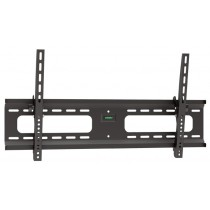 TV Bracket - Large Tilt