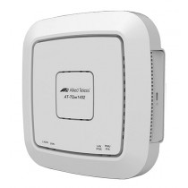 Allied Telesis 2-radio 802.11ac Wave 2 Wireless Access Point