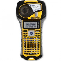 Brady - BMP21-PLUS, Handheld Label Printer