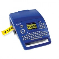 Brady - BMP71, Mobile Label Printer
