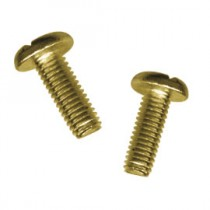 Box Lid Screws