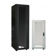 Cannon Technologies – Cabinets, 'SmartNet' Server Cabinet, Free Standing 600mm Wide