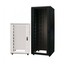 Cannon Technologies – Cabinets, 'SmartNet' Free Standing 800mm Wide