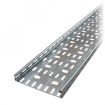Cabledec – Cable Tray, Medium Duty