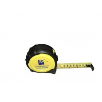 Soft Grip Tape Measures