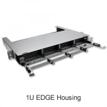 Corning – Fibre Housings, Pretium EDGE™