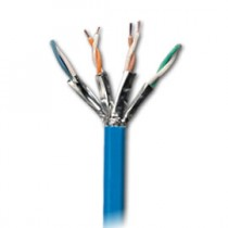 Corning – Cable, Category 6 U/FTP FutureCom™ Copper