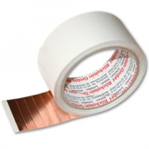 Corning – Copper Accessories, Copper Conducting Tape
