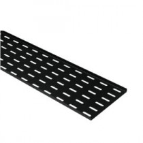 Cannon Technologies – Tray, Powder Coated, 300mm