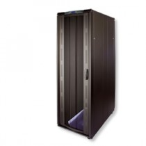 Cannon Technologies – Cabinets, 'ServerSmart' Server Cabinet, Free Standing