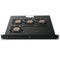 Fan Trays, Rack Mount