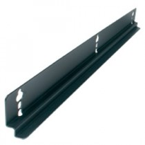 Cannon Technologies – Chassis Support Angles