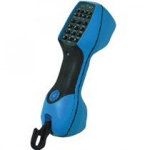 DigAlert™  350 Field Test Telephone (BT Specified)