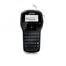 DYMO – LabelManager 280 Handheld Label Maker