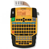 Dymo Rhino – 4200 Handheld Label Maker