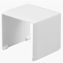 Bendex – Maxi Trunking, External Coupler / Joint Cover