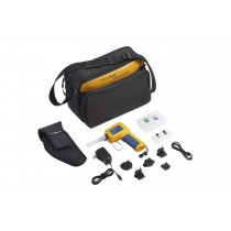 Fluke Networks FI-3000 FiberInspector™ Pro MPO Probe and Tip Set