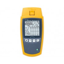 Fluke Networks MicroScanner™ Cable Verifier Series