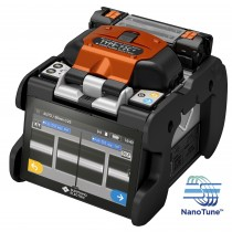 Sumitomo T-72C+ Fusion Splicer & Cleaver Kit